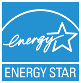Logo of Energy Star