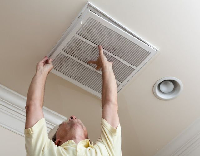 Trusted heating, cooling, and furnace repair in Baraboo, WI
