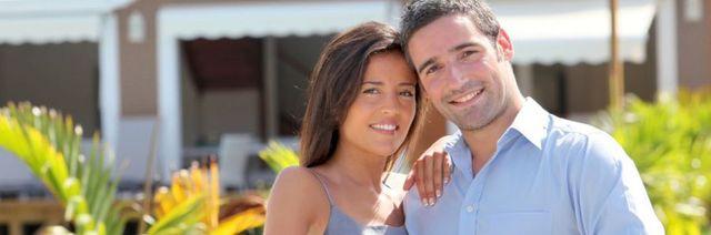 Hawkes Bay Dating Sites Gratis senior Dating Sites NZ
