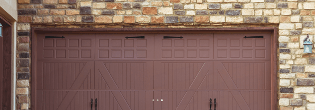 Garage Door Services Crawford Door Commerce Twp Mi