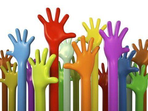 Servizi socio assistenziali trieste ts cooperativa for Servizi socio assistenziali