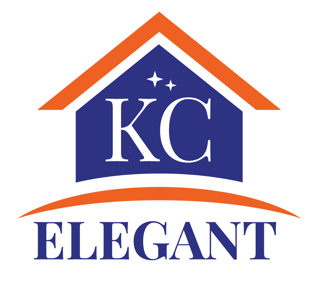 Kc Elegant Commercial Cleaning In Barnsley