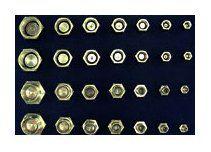 Products | O-Ring Kits, Cap & Plug Kits, & Tube Kits