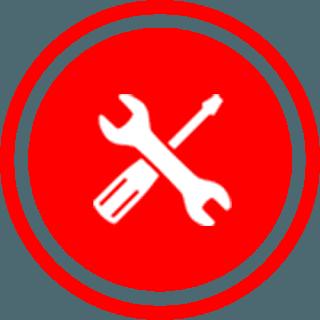 manutenzioni antincendio