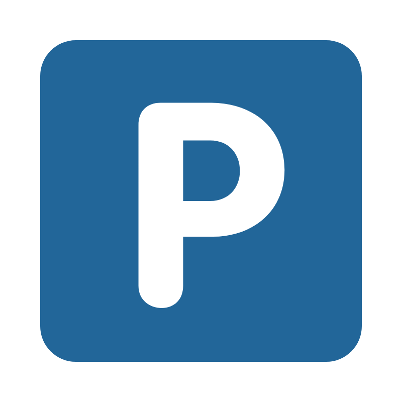 Provenzano Lanza Parking Amenities