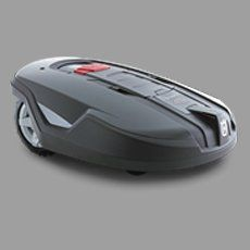 superior quality automower