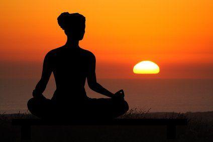 Corsi di Yoga Genova