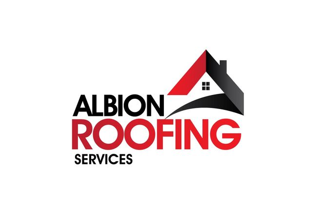 Albion Roofing Services