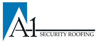 Roofing Specialist - North Chicago IL - A-1 Security Roofing CO