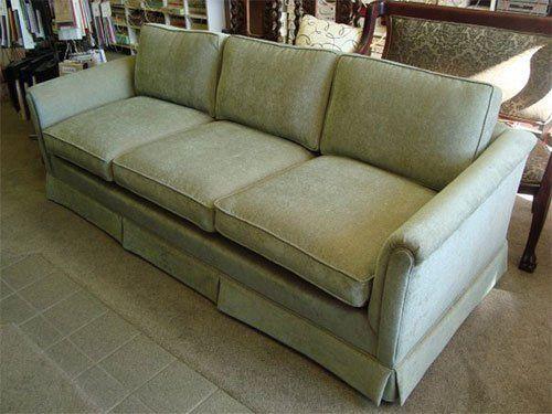 Furniture Restoration Cleveland, OH
