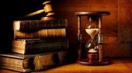 studio legale ferrati