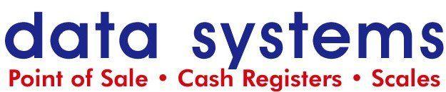 Data System - Logo