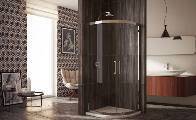 Arredo bagno e rubinetteria | San Cataldo, CL | Clima Service