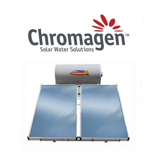 Pannello solare in vendita a Catania