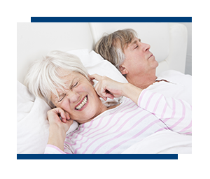 Sleep Apnea Treatment San Antonio, TX