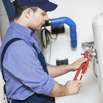 Plumbing Repair, Heating Repair, Furnace Repair, AC Repair, Water Heater Service