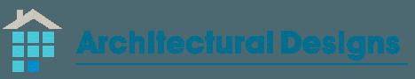 Architectural Designs company logo