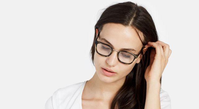 Occhiali da vista, occhiali, occhiali su misura