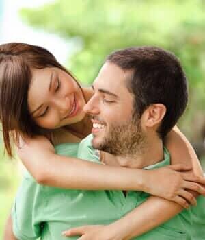 dating joku ahdistuneisuus eliitti päivittäin