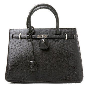 Leather bag repairs