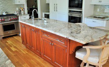 New England Kitchen Design Center Bath U0026 Kitchen Cabinet Design Services  For The Monroe, Trumbull, Fairfield, CT Areas