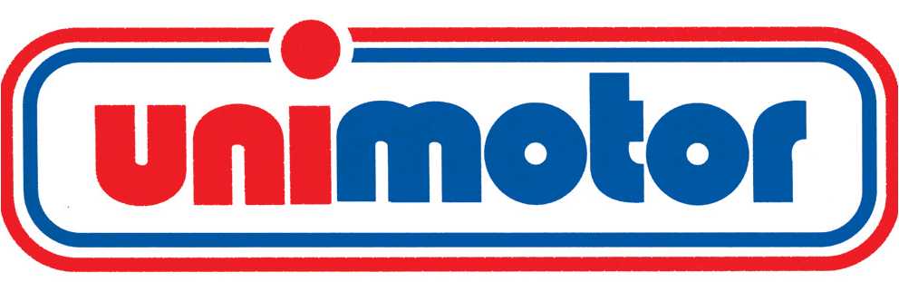 OFFICINA UNIMOTOR - LOGO