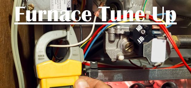 Furnace Repair  19 Common Furnice Problems (And How To Fix Them)