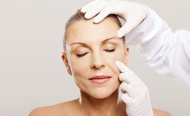 Reliable non-surgical face lift