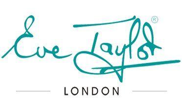 Eva Taylor London logo