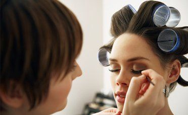 Specialist beauty practitioner
