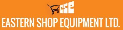 EASTERN SHOP EQUIPMENT LTD logo