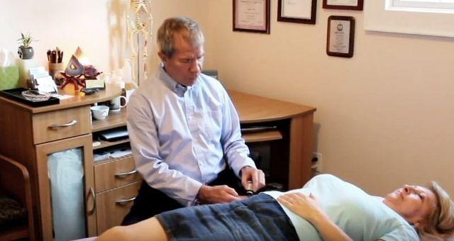 Aromatherapy Massage Nassau County NY Eugeme Wood LMT