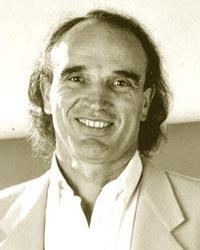Dr. Jean-Pierre Barral