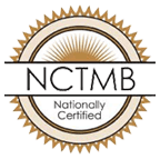 Eugene Wood is a Board Certified Massage Therapist by the NCTMB