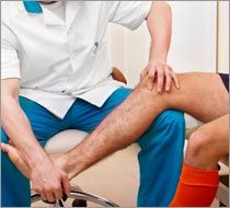 The Health Benefits of Sports Massage Therapy