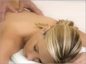The Health Benefits of Swedish Massage Therapy