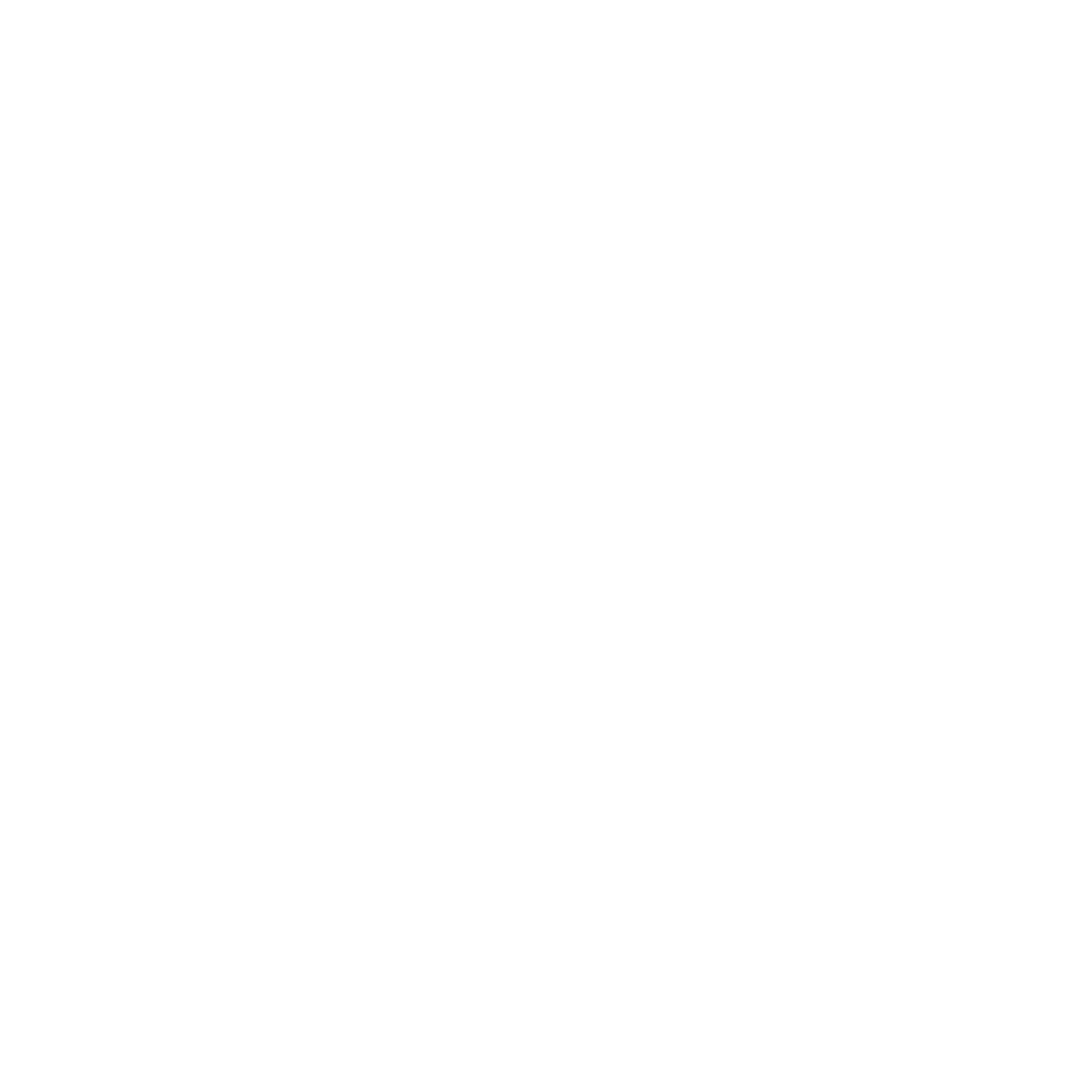 OVER 40 YEARS SERVICE