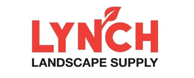 724-348-5518. LANDSCAPE SUPPLIES - Mulch Supplies Lynch Landscaping Supply South Hills Pittsburgh