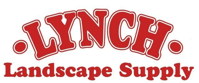 Lynch Landscape Supply Inc. - Lynch Landscape Supply Inc. - Venetia, PA 15367 Neustar Localeze