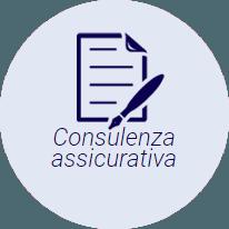 icona consulenza assicurativa