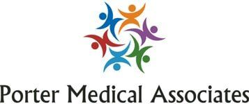 Medical Associates | San Antonio, TX | Porter Medical Associates