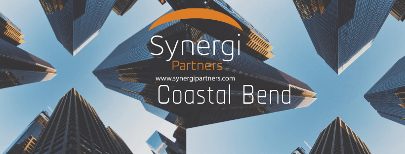 Synergi Partners - Tax Credits and Incentives