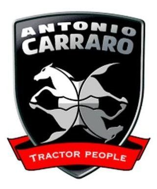 Concessionaria Antonio Carraro Vercelli