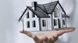 edilizia privata, ristrutturazioni