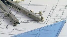 progetti, edilizia