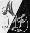 TAVOLA CALDA CAFFE' 17 - LOGO