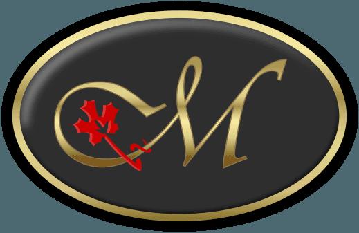 Morse & Son Funeral Home Logo