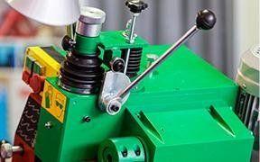 carpenteria-meccanica
