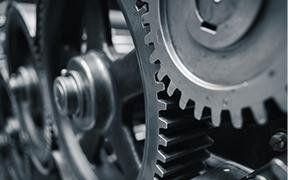 componenti-meccanici