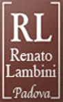 R. LAMBINI di LAMBINI MASSIMO & C. sas